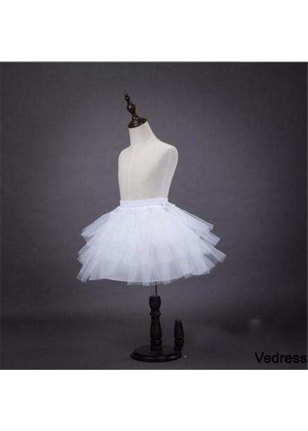 Ballet skirt, skirt, awning skirt, three-layer boneless skirt, pettiskirt Petticoat T901554184951