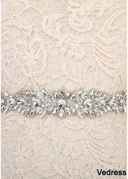 Explosive Bride Wedding Sashes t901555915832